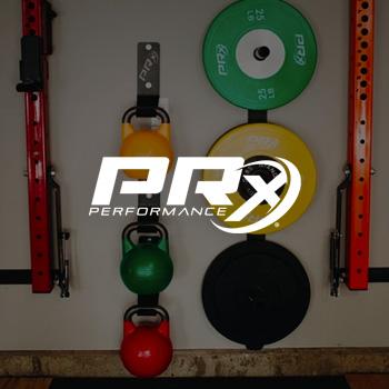 shop--prx