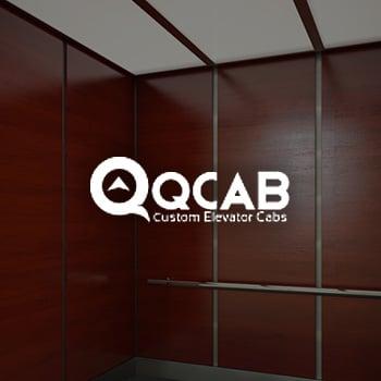 shop--qcab