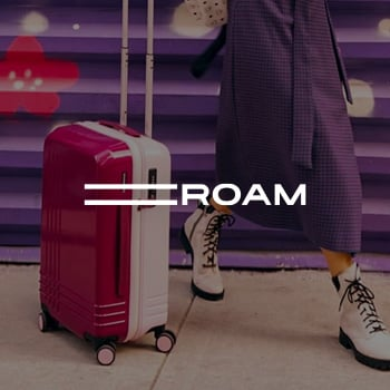 shop--roam