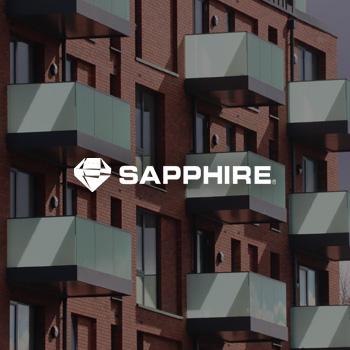 shop--sapphire