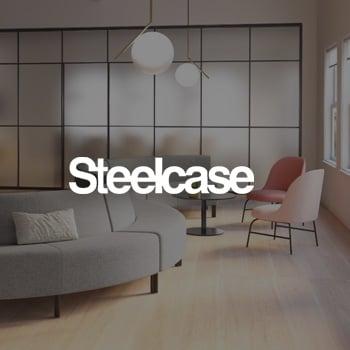 shop--steelcase