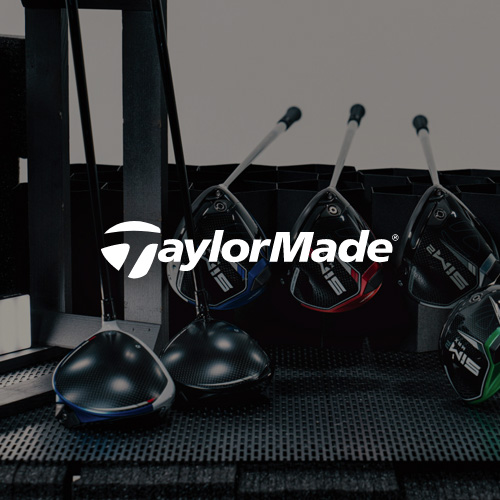 shop--taylormade-square