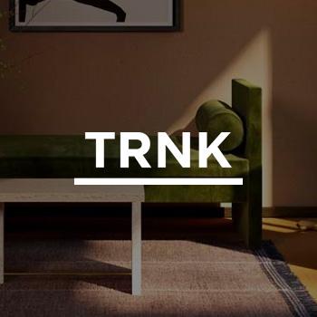 shop--trnk