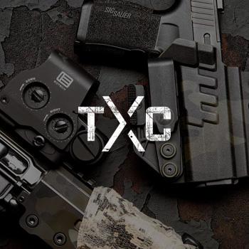 shop--txc