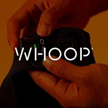 shop--whoop