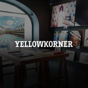 shop--yellowkorner