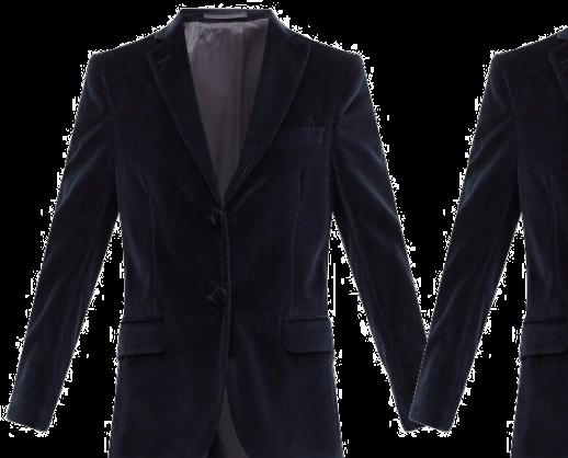 virtual_photographer-suits