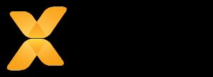 VAIMO_logo