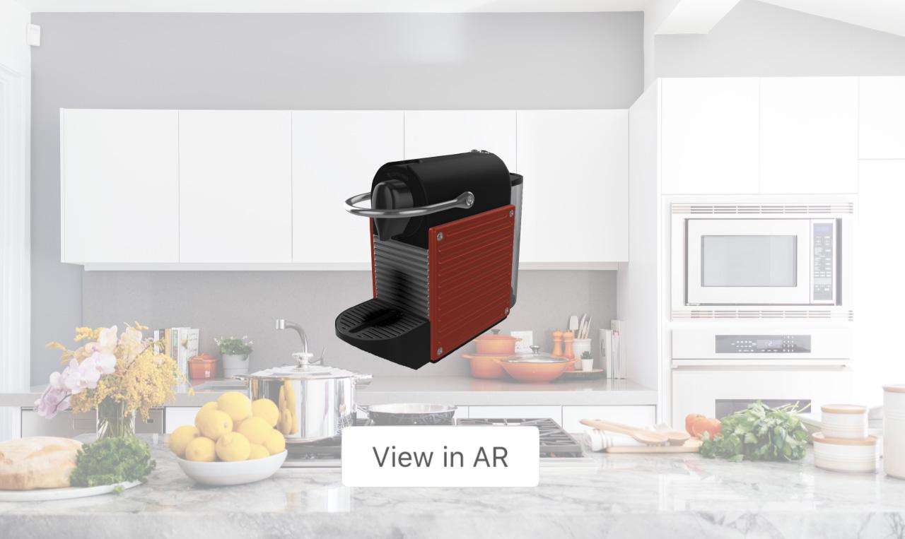 augmented-reality-screenshot