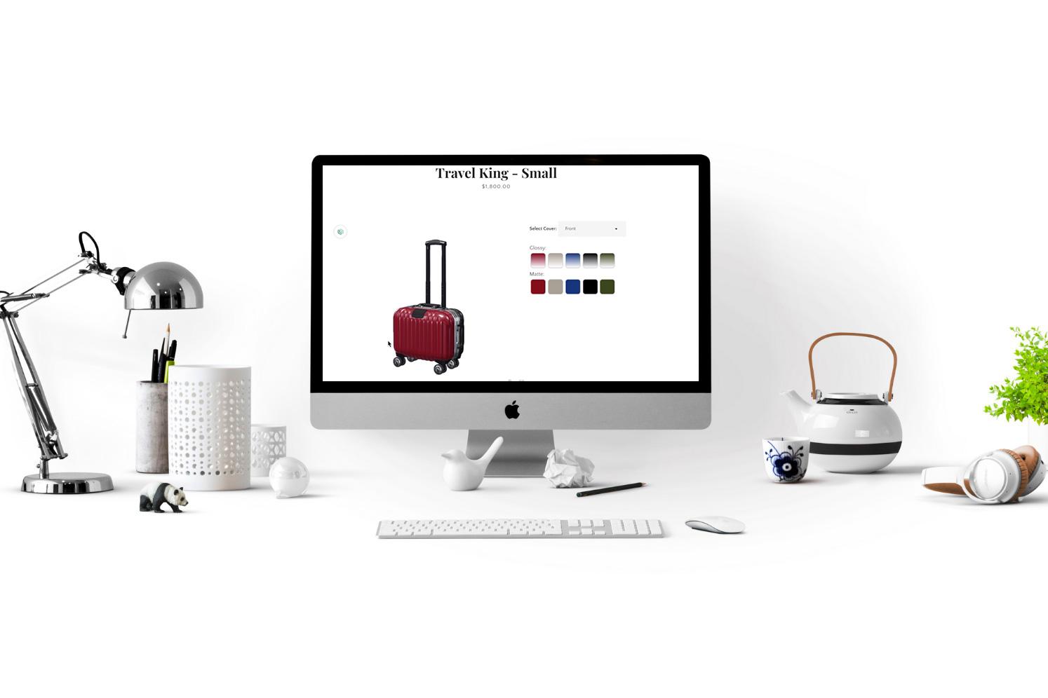 luggage-screenshot_example.jpg