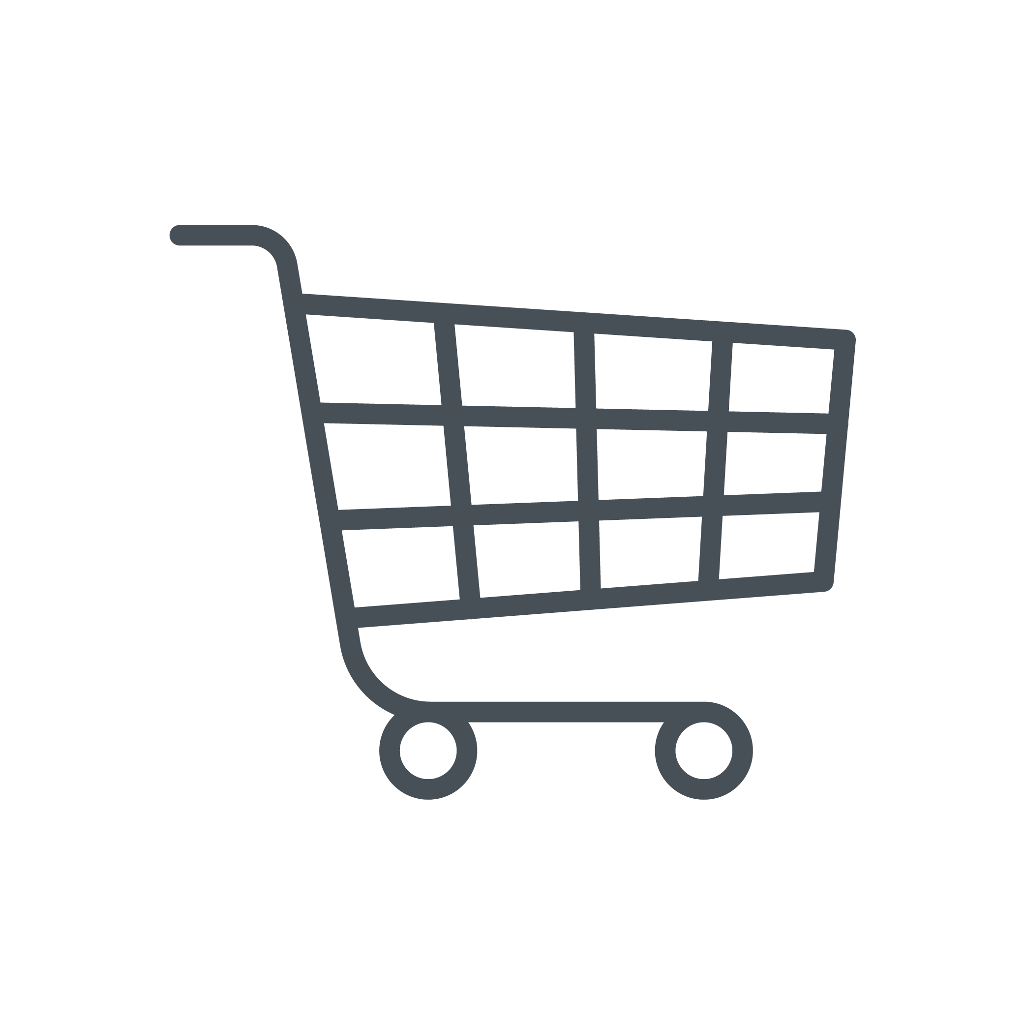 Grey-Line_Shopping-Cart