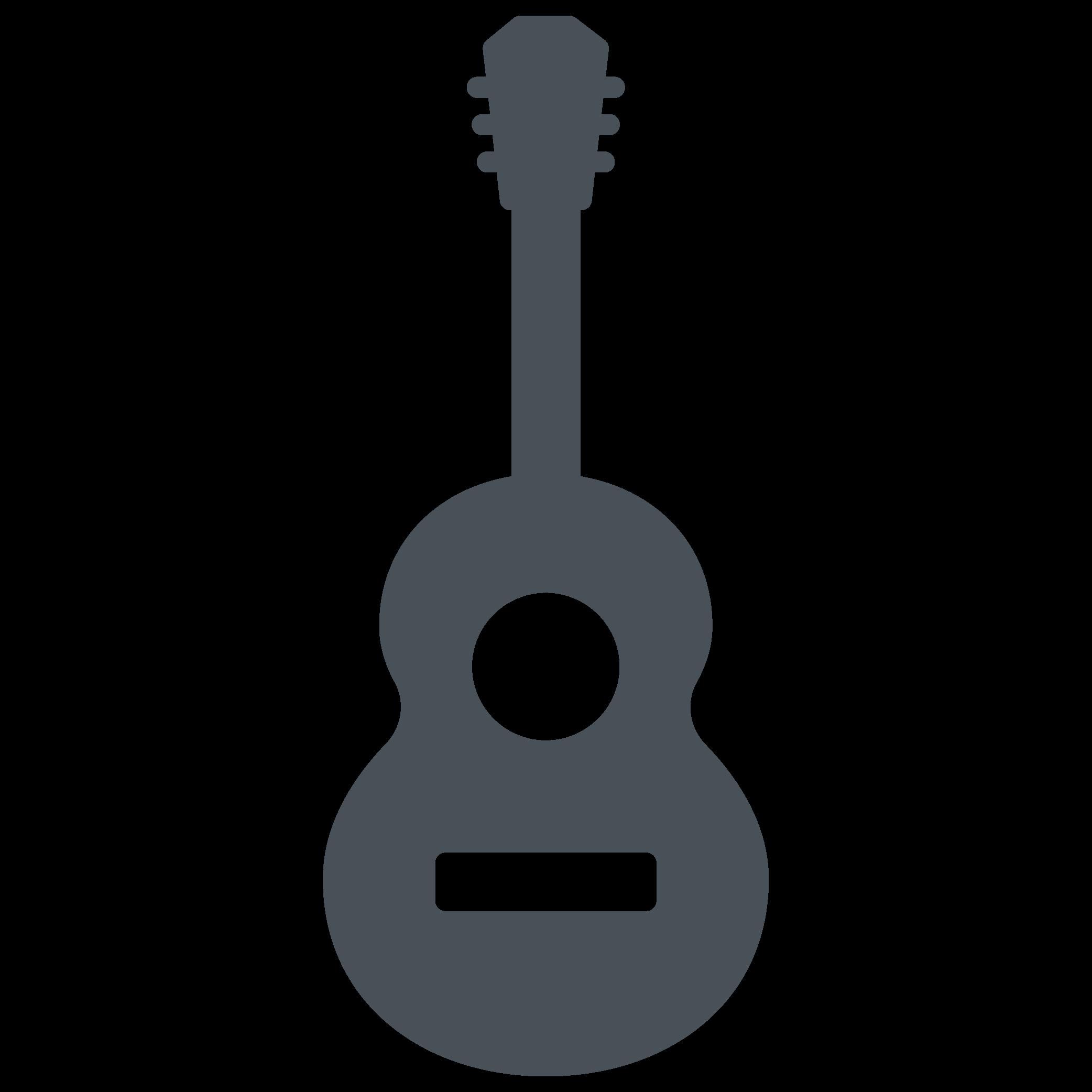 Grey-Solid_Guitar