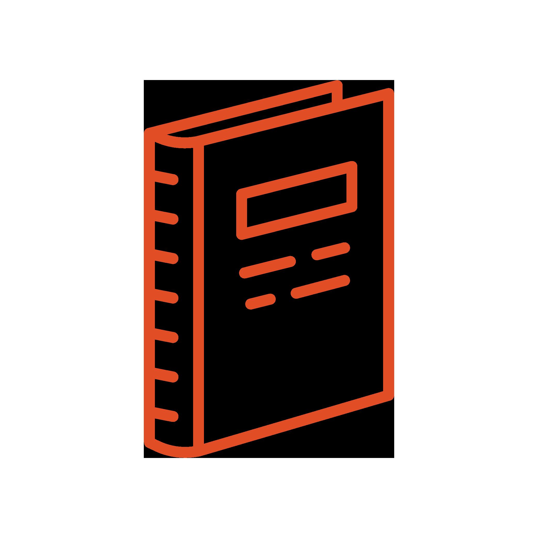 Neon-Line_Book