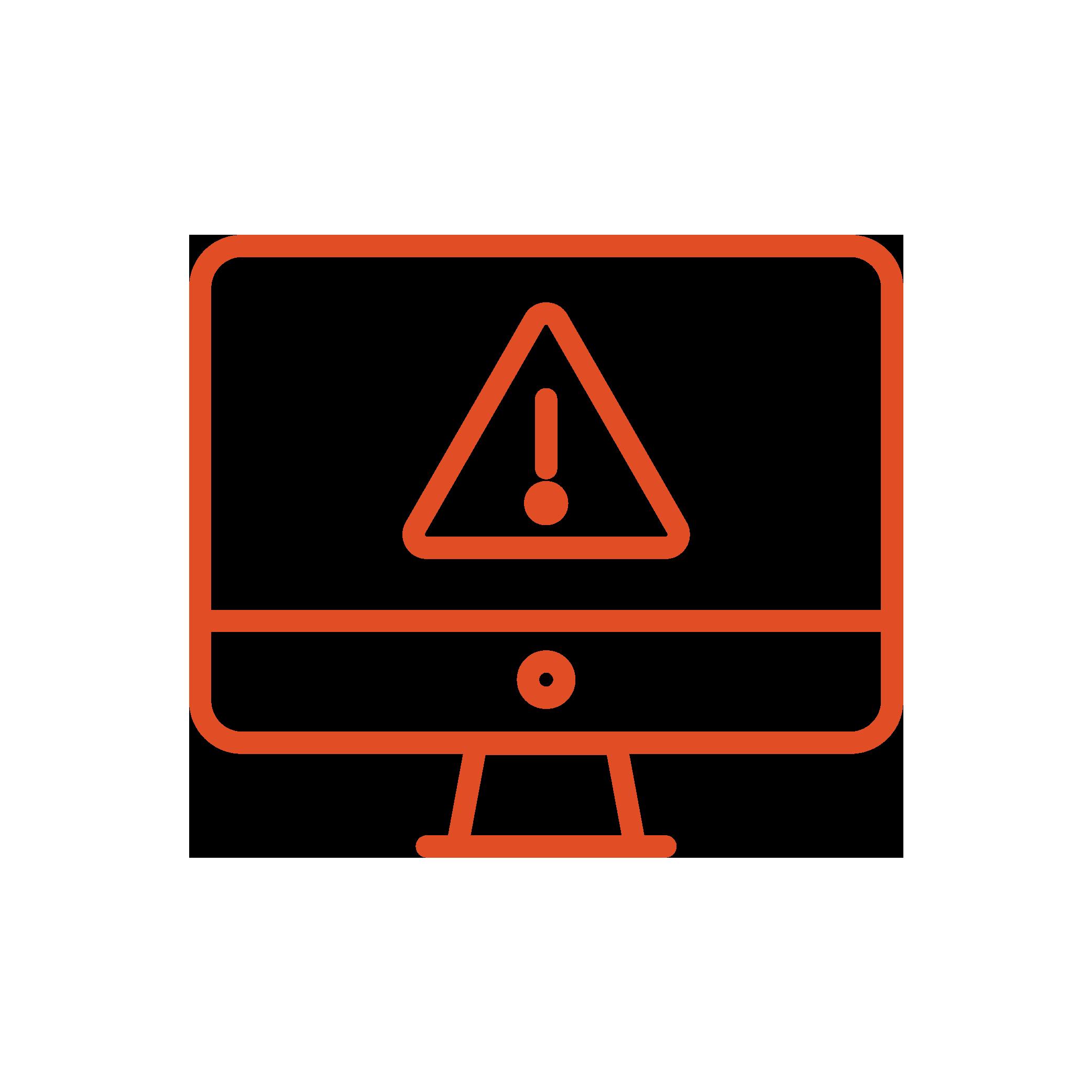 Neon-Line_Desktop-Alert