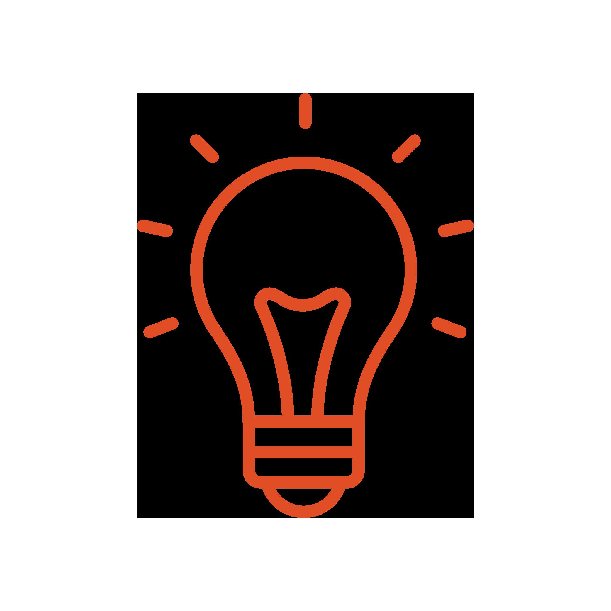 Neon-Line_Lightbulb