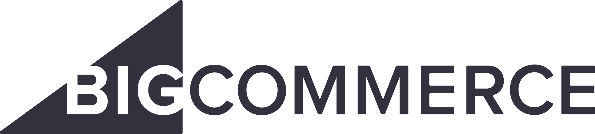 logo-BigCommerce-dark