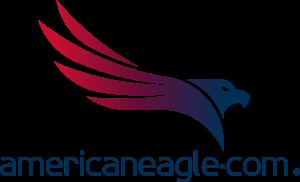 logo-americaneagle