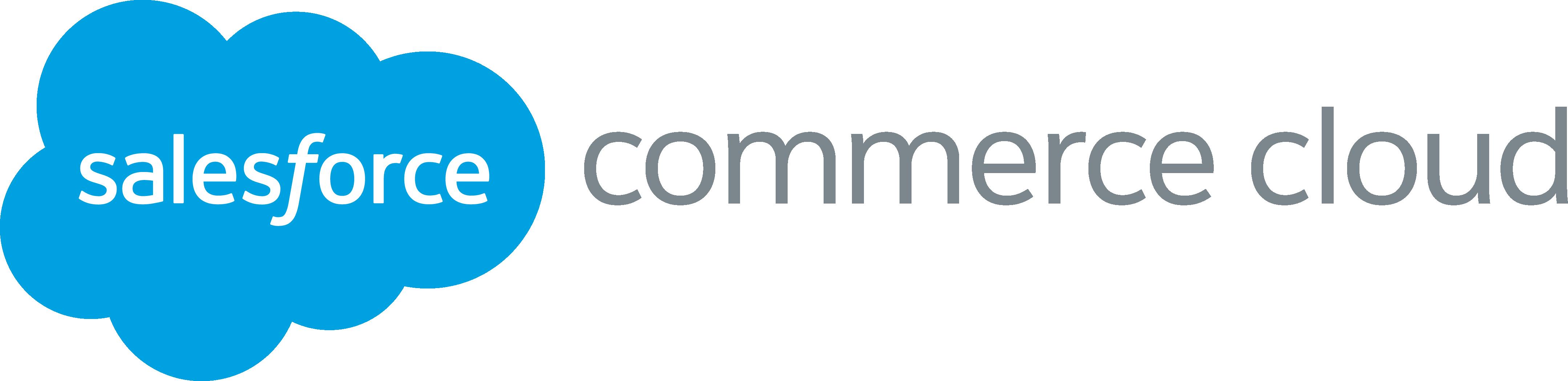 Salesforce B2C Commerce Cloud