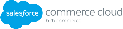 salesforce-b2b_commerce_400px