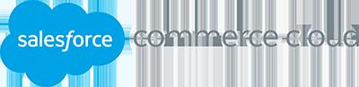 salesforce-commerce_cloud_400px
