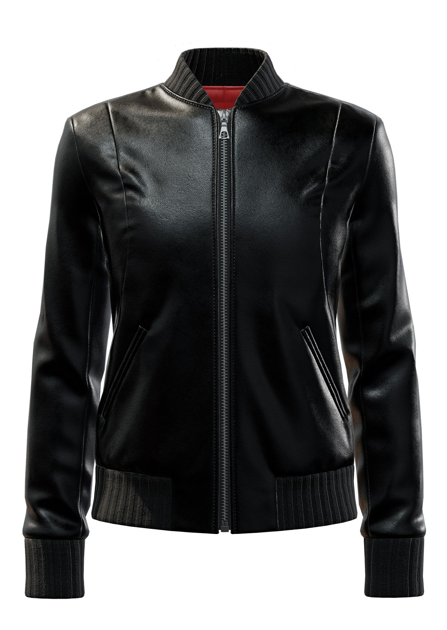 choiss jacket