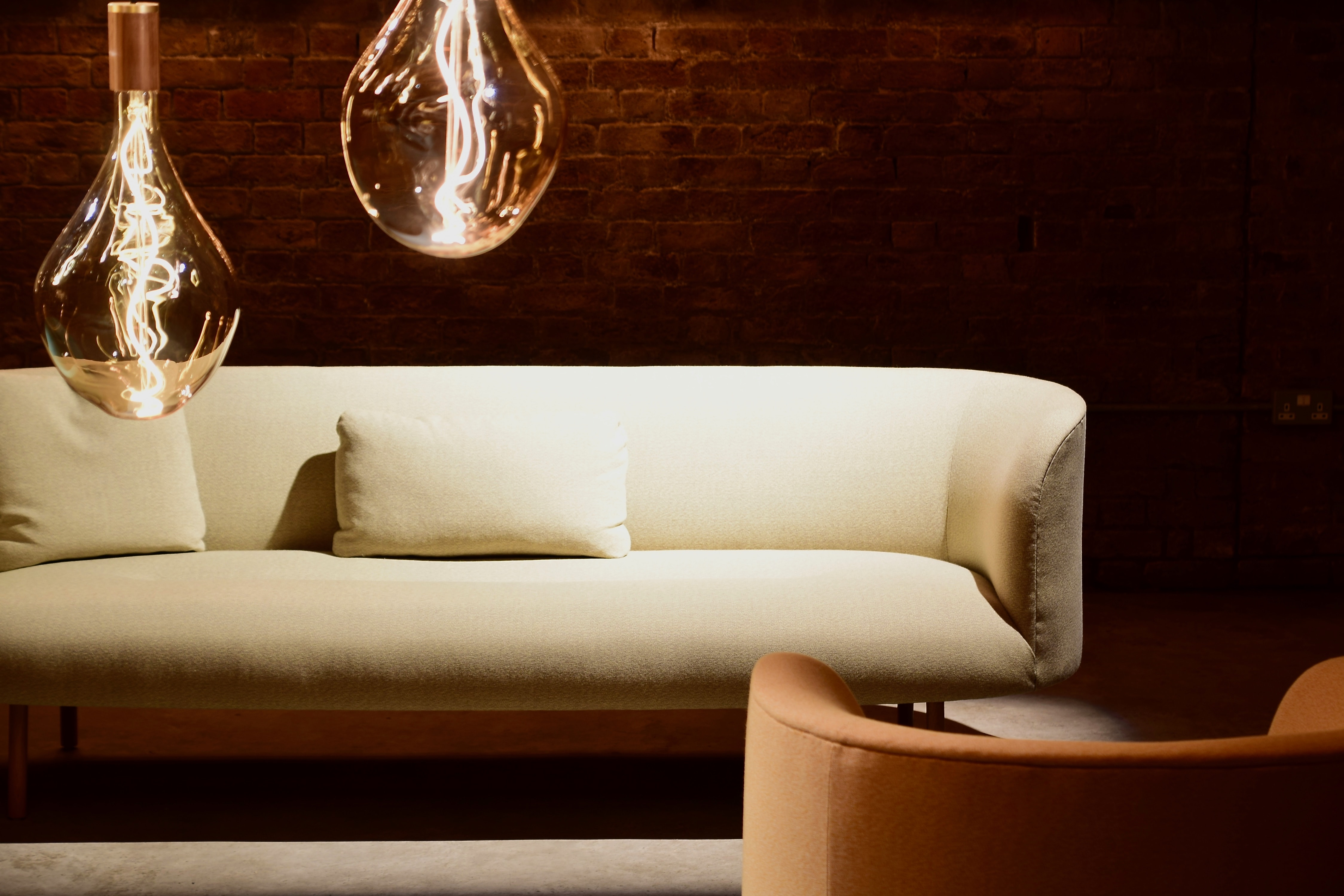 Furniture Brands If You Re Not Doing These 4 Things You Re