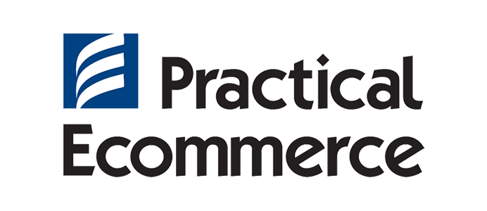 CommerceCo Recap: Tailor-made Shopping Experiences