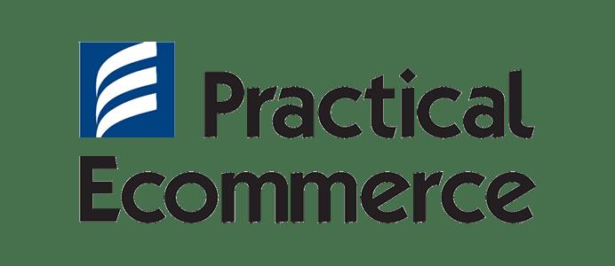 Threekit introduces Shop Threekit, a 3D marketplace