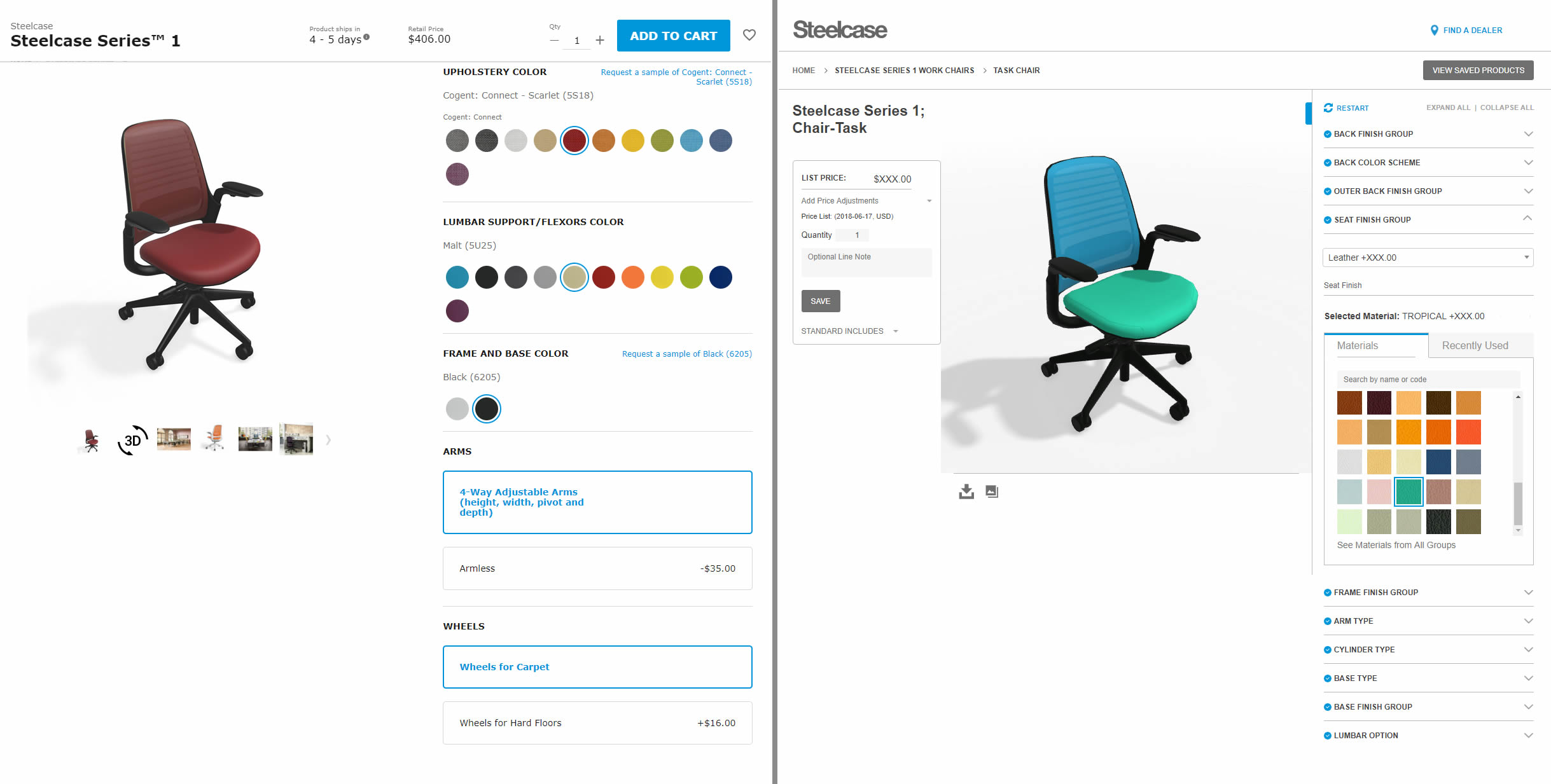 steelcase-visualizer-dealer-versions